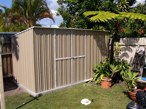 Flat Roof Sheds by Flat Roof Shed Designs Images