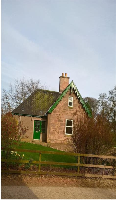Stonehaven Cottages To Rent drumlithie stonehaven ab39 2 bed cottage to rent 163 500