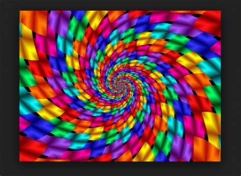 imagenes para fondo de pantalla de una laptop espectaculares imagenes para fondo de pantalla para pc