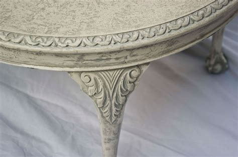 vintage shabby chic coffee table no 02 touch the wood
