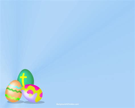 abstract easter wallpaper easter powerpoint desktop wallpaper 18082 baltana