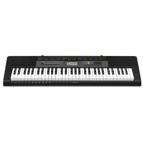 Keyboard Casio Seri Ctk casio ctk 2500 171 keyboard