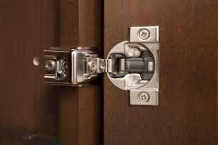 Kitchen Cabinet Door Hinges Selecting The Best Kitchen Cabinet Door Hinges To Add A