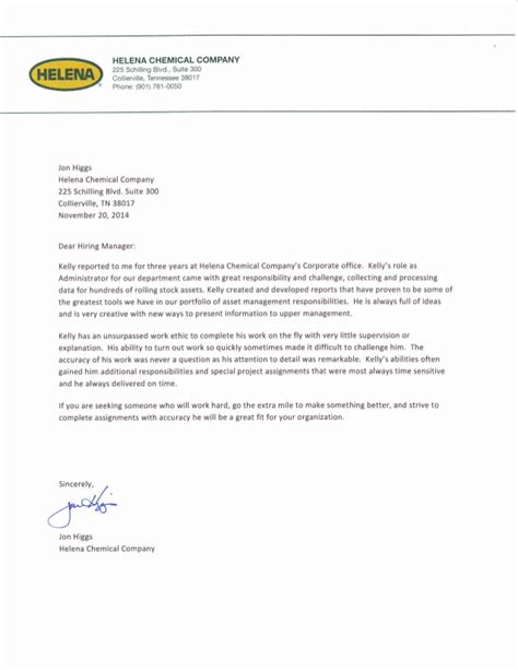 Recommendation Letter Header Letterhead For Recommendation Letter Webdesignlondon Co