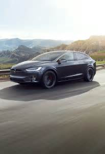 Electric Car Faster Acceleration Tesla Premium Electric Sedans And Suvs