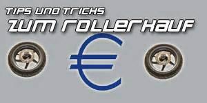 Motorrad Auspuff Kratzer Entfernen by Peugeot Speedfight2 Tuning Entdrosseln Tips Tricks