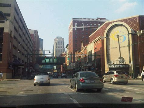 lovesac indianapolis indianapolis got a meeting with simon malls the