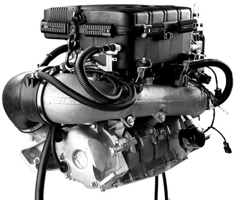 boat jet engine 2 stroke high efficient inboard water jet boat engine small jet