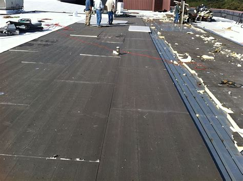 Deferred Inspection Office by Commercial Roof Repair Dallas College Savings Plans Of