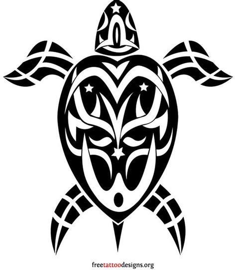 tribal turtle coloring page 75 best q tribal images on pinterest turtles coloring