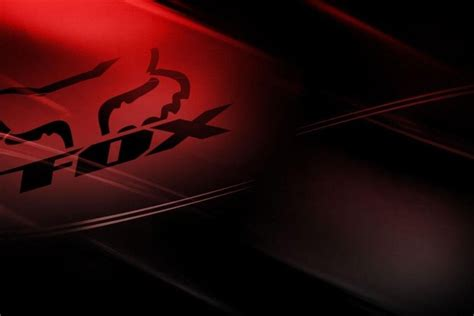 fox wallpapers motocross fox racing logo wallpaper 183