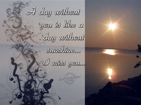 Missing Quotes Miss You Quotes Quotesgram