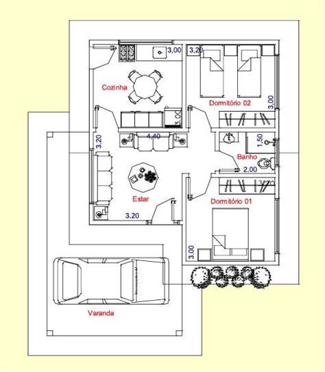 planta baixa de casas plantas de casas de chacaras varanda pesquisa casa da chacara search