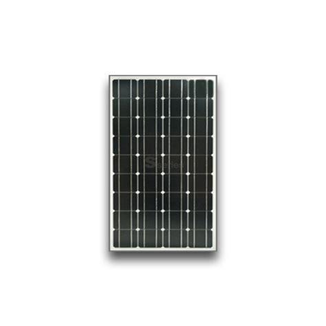 Panel Tenaga Surya Sp10 Sseries solar panel sseries sp 100 m36
