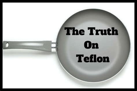 Teflon Herbal the about teflon pots and pans and why ceramic is best