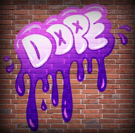draw dope step  step graffiti pop culture
