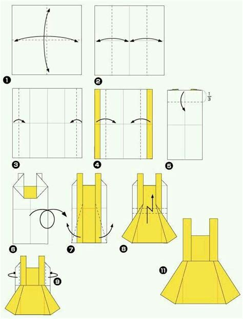 Origami Lesson Plans - 37 best origami lessons images on paper