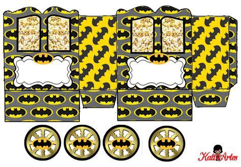 free printable batman birthday decorations 7 best images of batman invitations free printables free