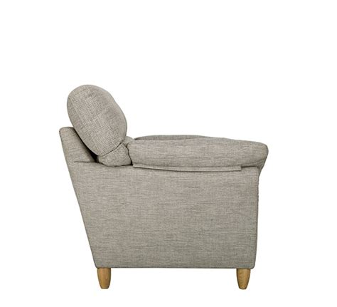 snuggler armchairs adrano snuggler sofas armchairs ercol furniture