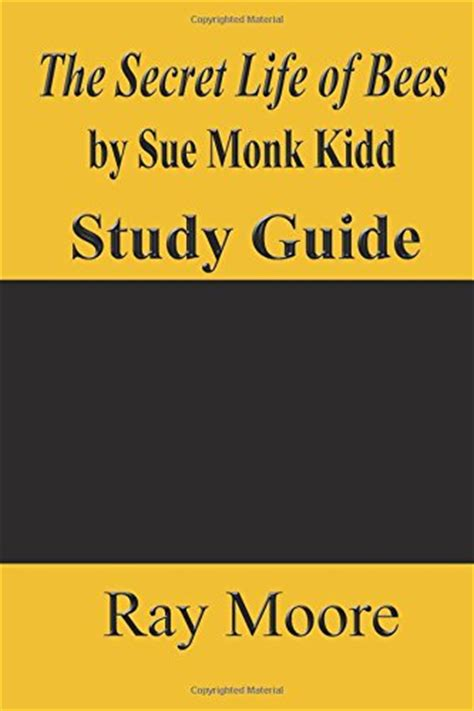 Book Review The Secret Of Bees By Sue Monk Kidd by Ebook The Secret Of Bees Free Pdf