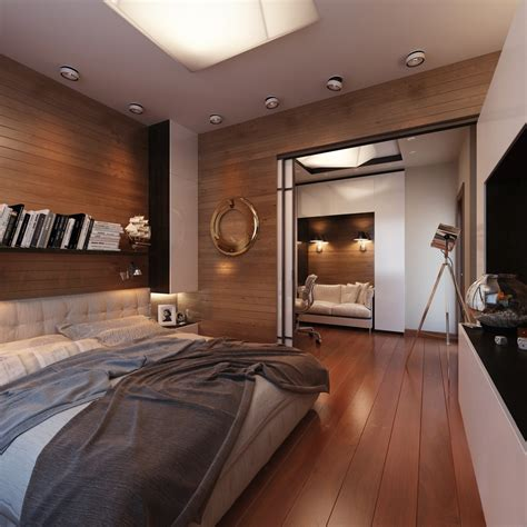 yacht bedroom yacht style bedroom interior design ideas