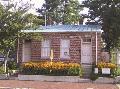 Thomas Edison House Www Imgkid Com The Image Kid Has It