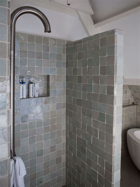 terracotta tiles bathroom 235 best images about terracotta tile zellige on pinterest