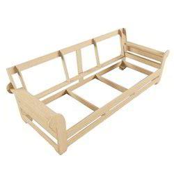 wood frame sofa manufacturers sofa frame wood frame sofa 82 elm thesofa