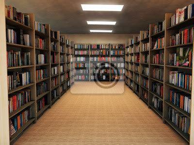 estante para libros traduccion vinilo estante para libros en la biblioteca cuarto