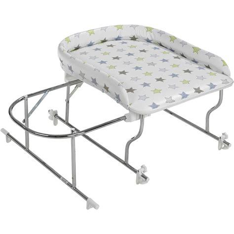 Combiné Baignoire Table à Langer by Table Et Chaises De Terrasse Table A Langer Combine Baignoire
