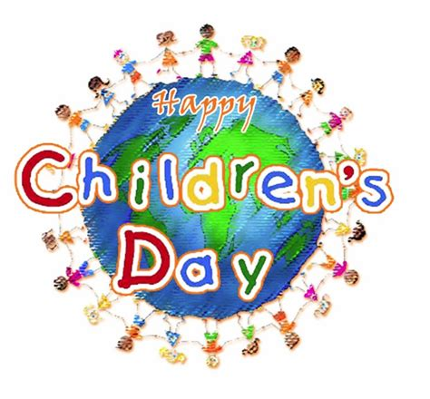 happy childrens day 2016 wallpapers sms quotes images