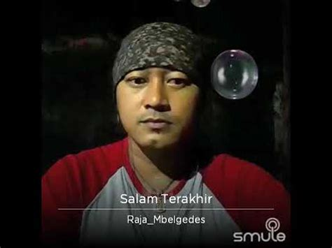 download mp3 five minutes salam terakhir five minutes salam terakhir by raja mbelgedes youtube