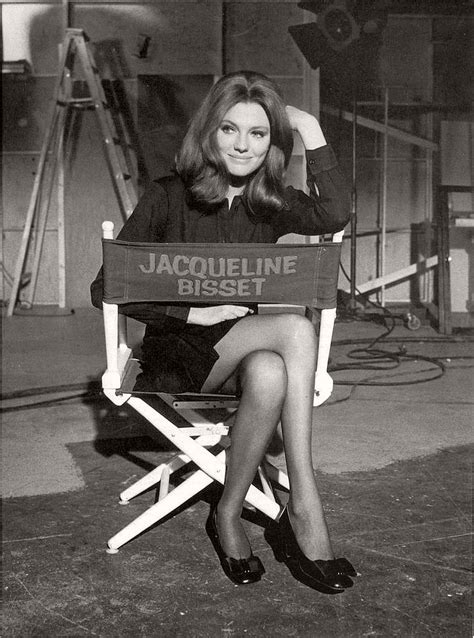 hollywood actress jacqueline top 20 hottest hollywood actresses of the 1960s in b w