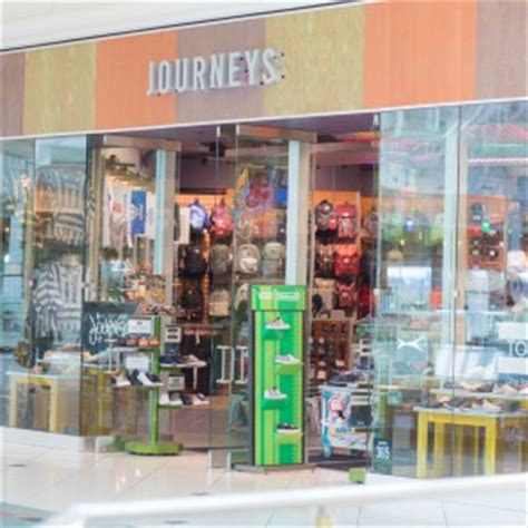 Journeys Gift Card Balance - somerset collection journeys somerset collection