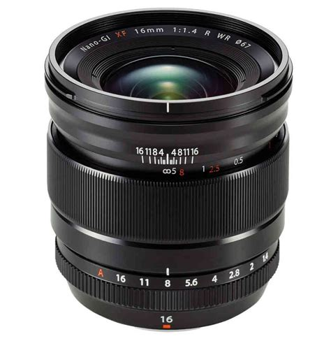 the best fujifilm fuji x news top 13 best fujifilm lenses reviewed 2018