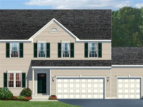 houses for sale clay ny clay real estate clay ny homes for sale zillow