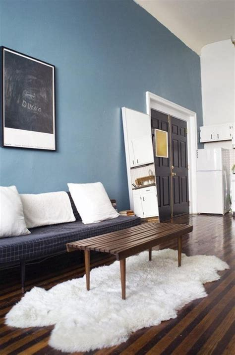 blue paint living room living room paint ideas rc willey blog