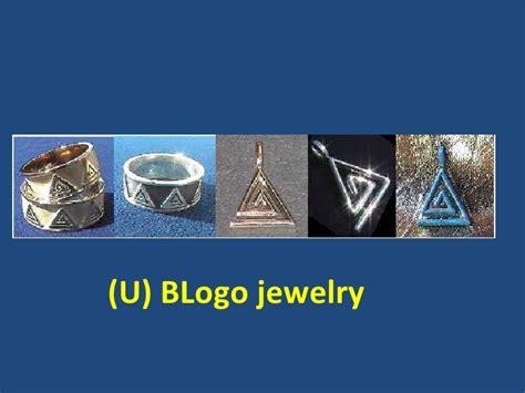 blogo boylover symbols by pedophiles to identify sexual prefs