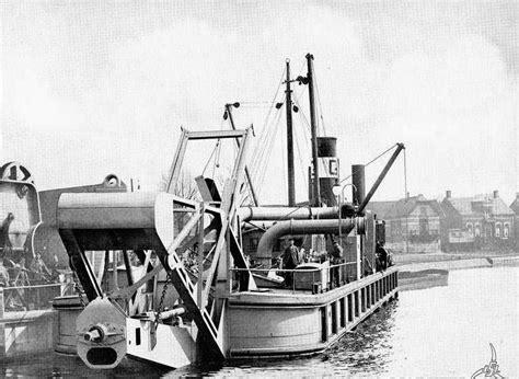 baggerboot kopen bron te koop aangeboden op marktplaats advertentie