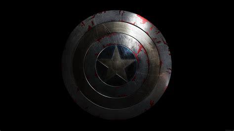 captain america dark wallpaper 3840 x 2400