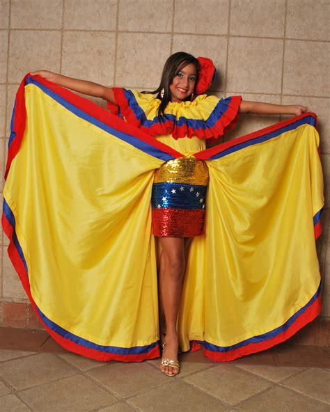 imagenes de traje tipico venezuela trajes tipico 2011 ni 241 a model venezuela ni 241 a model