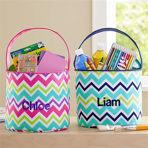 easter gifts for personalized easter baskets for at personal creations