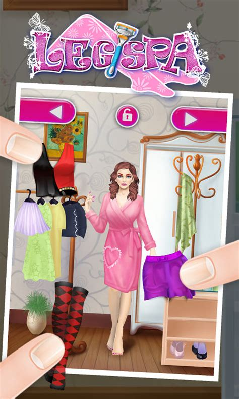 leg l amazon leg spa casual amazon co uk appstore for android