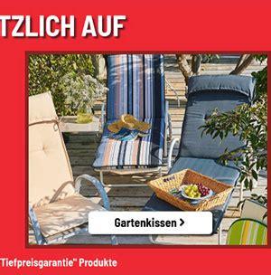 conforama gartenmöbel 20 auf gartenm 246 bel und gartenkissen bei conforama