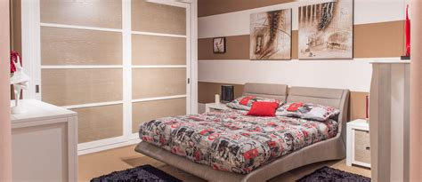 mercatone uno mobili da letto camere da letto mercatone uno