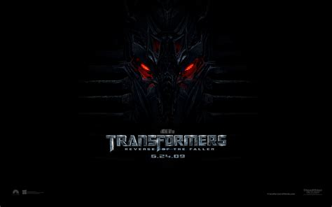 wallpaper free videos wallpapers transformers 2 wallpapers de transformers