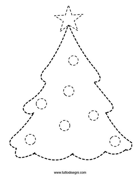 traceable christmas tree 994 best papier en pen taken images on motor motor skills and kindergarten