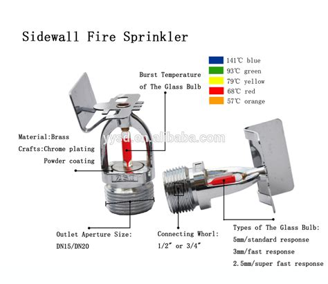 bird sprinkler system wiring diagram color sprinkler