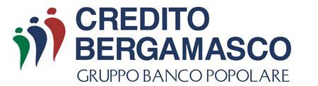 credito bergamasco gruppo banco popolare carta prepagata kdue web mondo economia