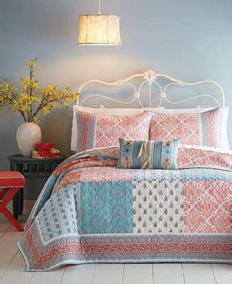 Closeout Quilts by Closeout Indian Quilt Quilts